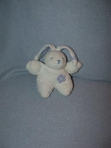 K-848  Happy Horse konijntje Eline 2000 - 15 cm
