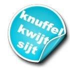 knuffelkwijtsijt2.jpg