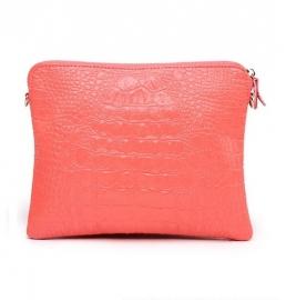 the handbag - watermeloen