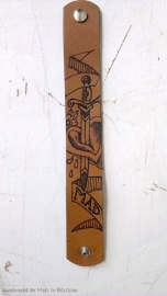 tattoo me - hart en zwaard