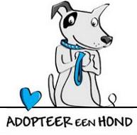 AdopteerHond.png