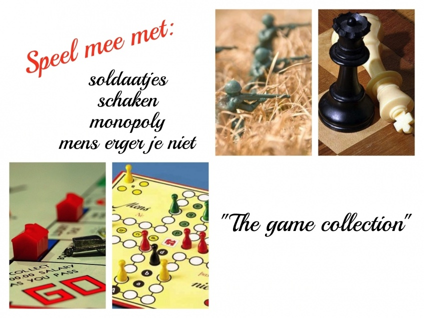 The game collection - markt.jpg.jpg