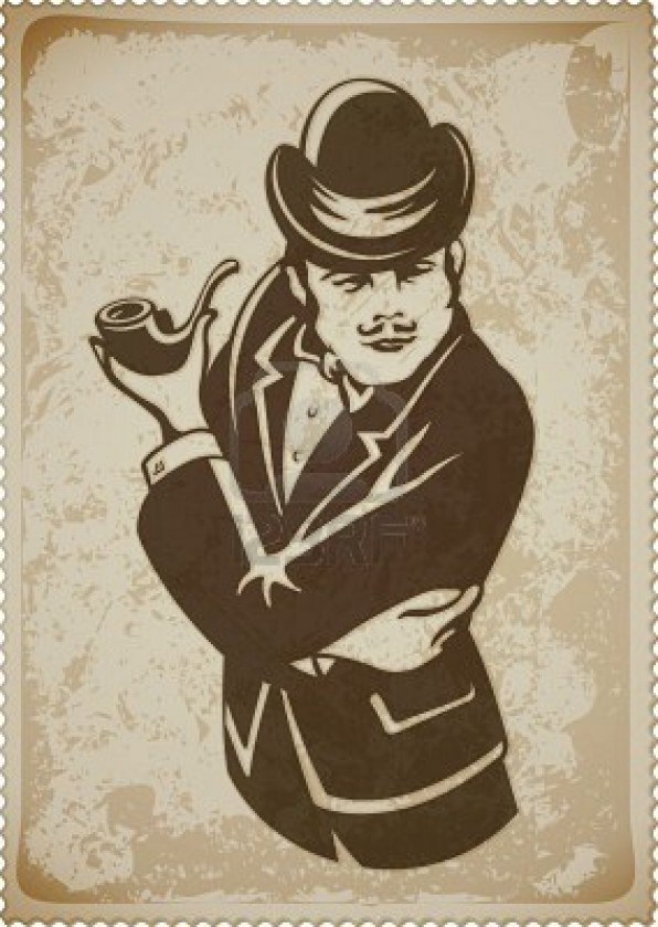 retro-man-in-suit-with-pipe-vector-illustration.jpg