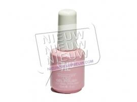Soak-Off Gellak: Roze nr. kl16