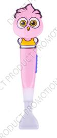 Diamond Paintings LED pen rose (voor 6 diamantje)