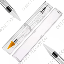 "Diamond Painting ""Pen Deluxe Wit"""