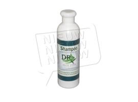 Dr. Aloë Vera Shampoo