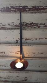 waxlichtlepel