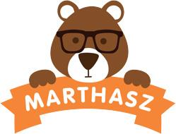 MARTHASZ