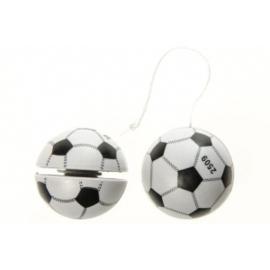 Jojo | Voetbal