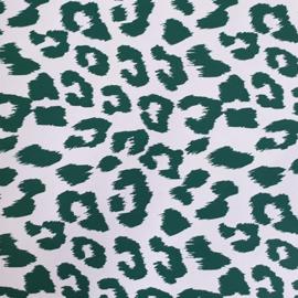 Inpakpapier | Jaguar green