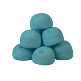 Spekbollen | Blauw