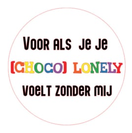 Stickers |  Wensetiketten
