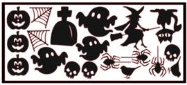 Aanvulset | Halloween