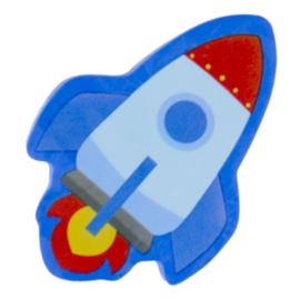 Gum | Space raket