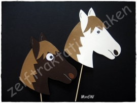 Polly het Paard