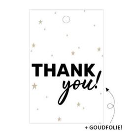 Kadolabel | Thank you