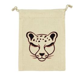 Kadozakje | Cheetah
