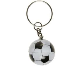 Sleutelhanger | Voetbal