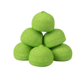 Spekbollen | Groen