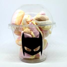 Uitdeelbeker | Batman
