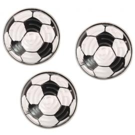 Geduldspel | Voetbal