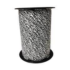 Krullint Zebra