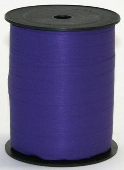 Krullint   Paperlook violet