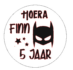 Sticker | Batman