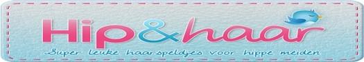 hip-en-haar-logo.jpg