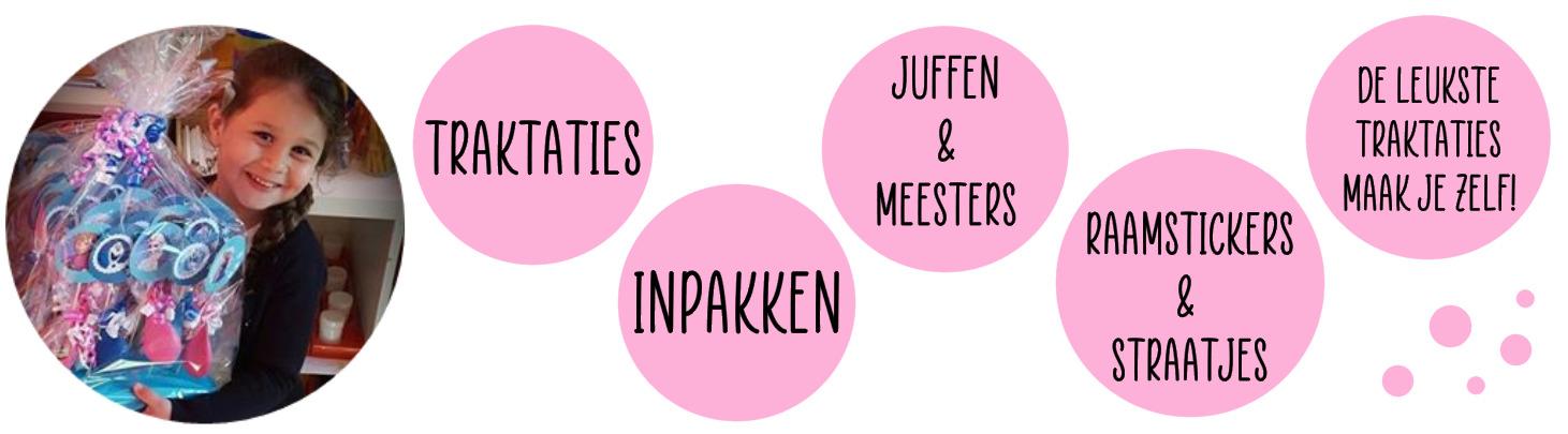Slide Zelftraktatiesmaken.nl