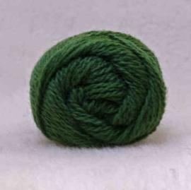 Shetland Heritage  - Moss Green
