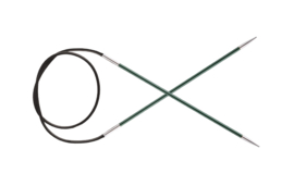 100 cm - 3.0 mm