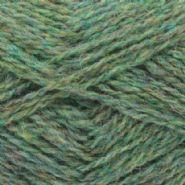 Moorgrass - 286