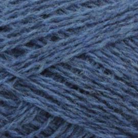 168 Clyde Blue Ultra