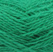Emerald - 792
