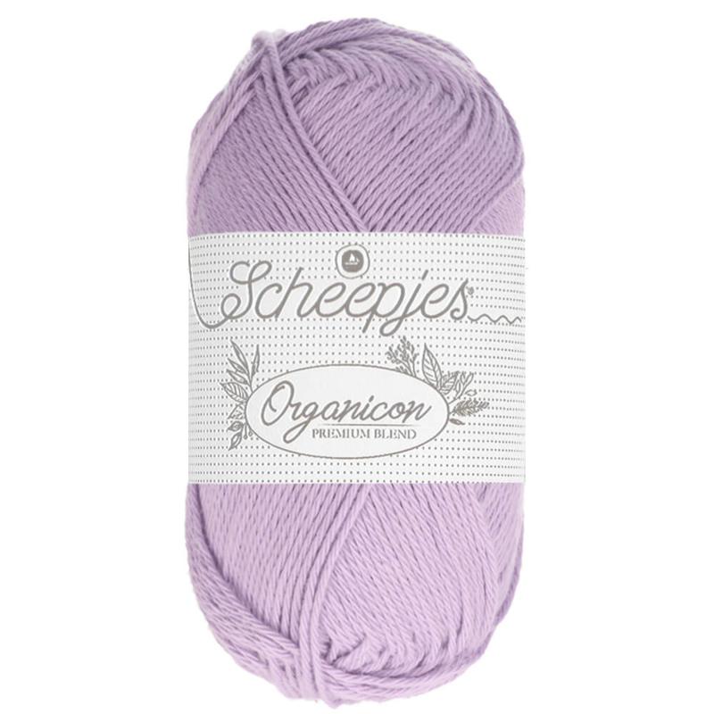 Lavender - 205