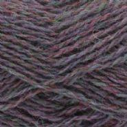 Purple Haze - 1270