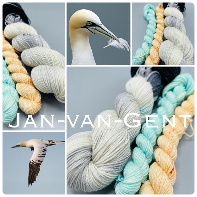 Jan-van-Gent