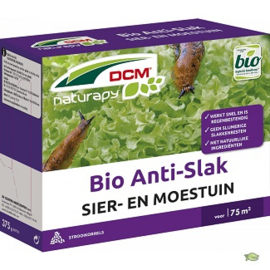 DCM Bio Antislak