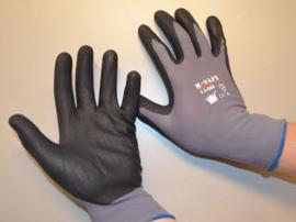 Tuinwerk Handschoen