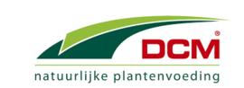 DCM Groen kalk 4kg tot 50m2