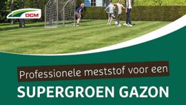 Vital Green Gazon 3 kg tot 75m2