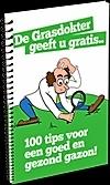 boekje met tips en advies