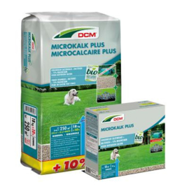 DCM Micro kalk plus
