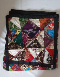 Batik sprei (2 per.) nr4