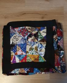 Batik sprei (2 per.) nr2