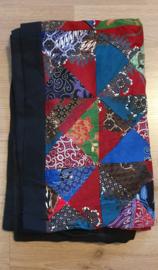 Batik sprei (1 pers.)nr1
