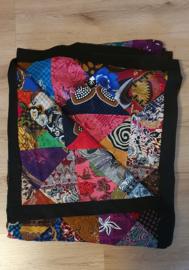 Batik sprei (2 pers.)nr.1