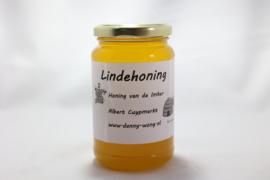 Linde Honing (450 gram)